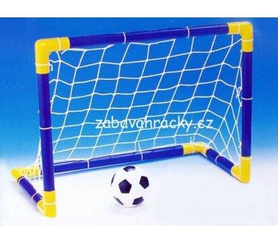 Dětská FOTBALOVÁ BRANKA na fotbal