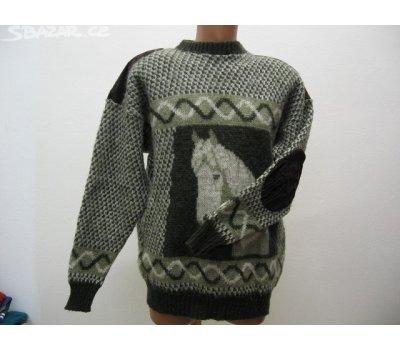 Pánský svetr Next