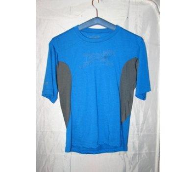 00122 Chlapecké tričko 164 Regata Regata
