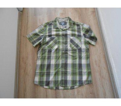 Pánská košile Mywearman