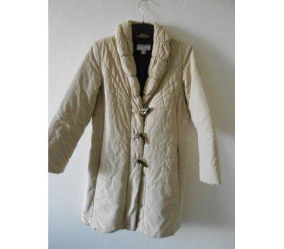 Dámský kabát Heine