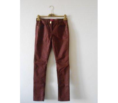 Dámské jeans Orsay