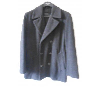 Pánský kabát Barisal
