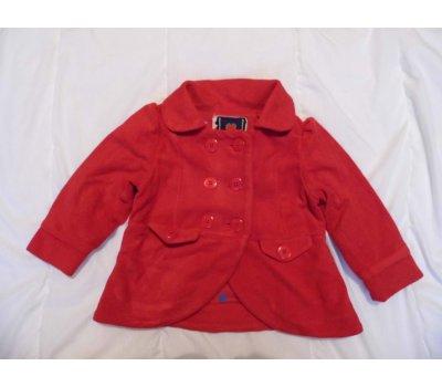 Dívčí kabátek Next