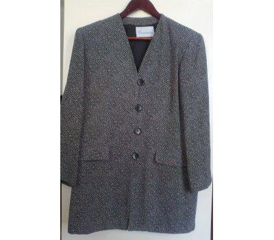 Úžasné sako/ kabátek