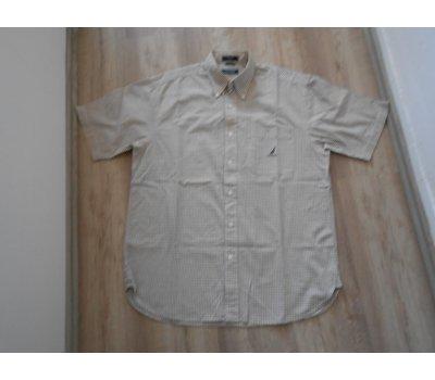Pánská košile Nautica