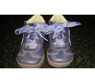Certifikované botičky