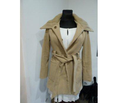 Dámský kabát Atmosphere