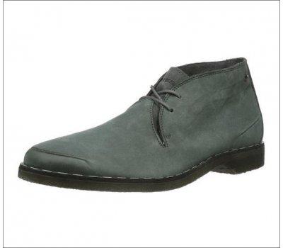 Diesel pánské kožené boty 45
