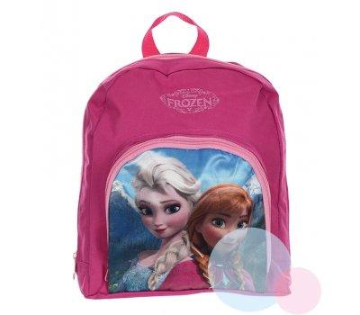 Batoh Frozen Disney