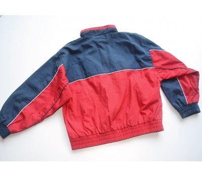 Chlapecká bunda č.133
