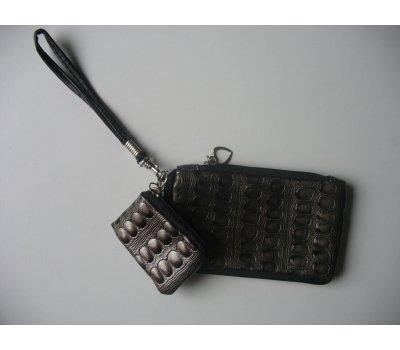 Peněženka / klíčenka /pouzdro na mobil