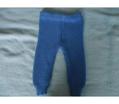 Dětské kojenecké oblečení