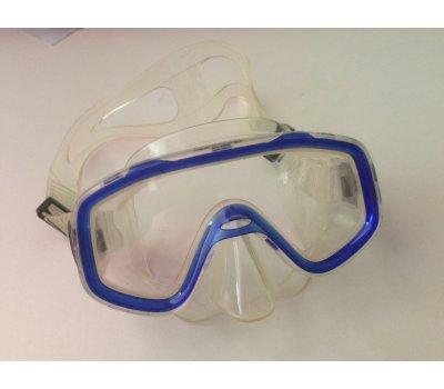 Dětské potápěčské brýle Aress