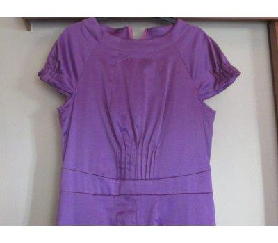 Dámské šaty NIFE