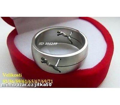 Prsten puma