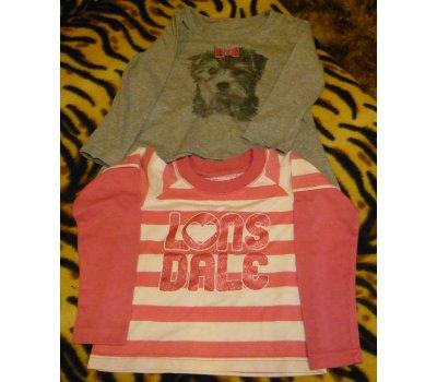 Prodej oblečení pro holčičku komplet od 3 do 5 let,botičky