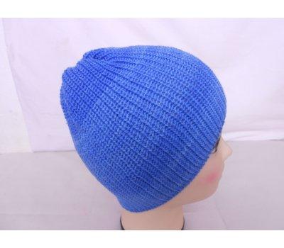 Chlapecká čepice
