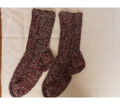 Pánské, chlapecké ponožky