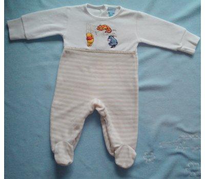 Dětské kojenecké oblečení Disney Baby