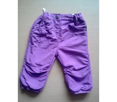 Dětské kojenecké oblečení Ergee