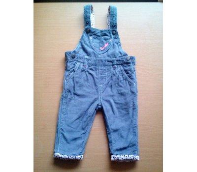 Dětské kojenecké oblečení Coolclub