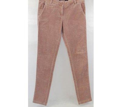 Značkové kalhoty Tailored