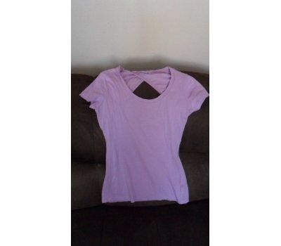 170 - tričko Terranova