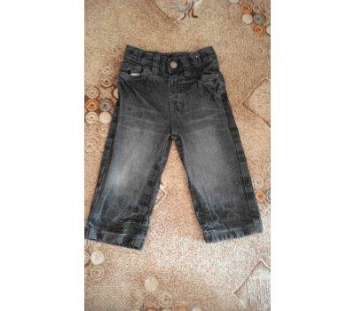 7 - džíny