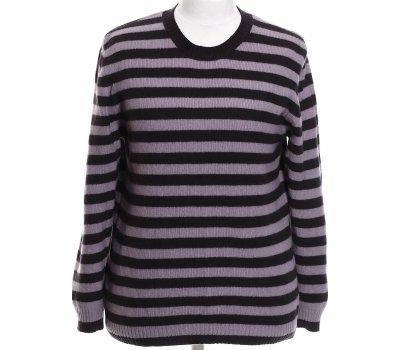 Krásný svetr s angorou Scenic