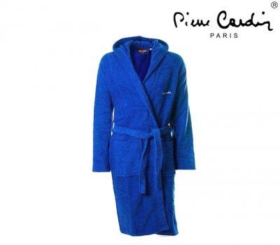 Pánský župan Pierre Cardin
