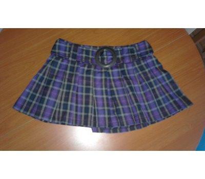 51 - sukně Amisu