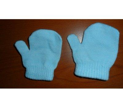 19 - rukavičky