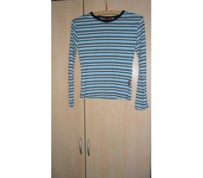 130 - tričko