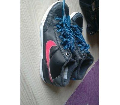 Dámské tenisky Nike