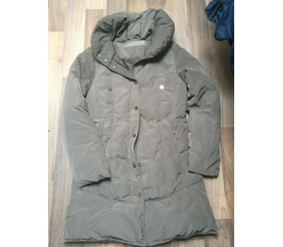 Dámská bunda Zara