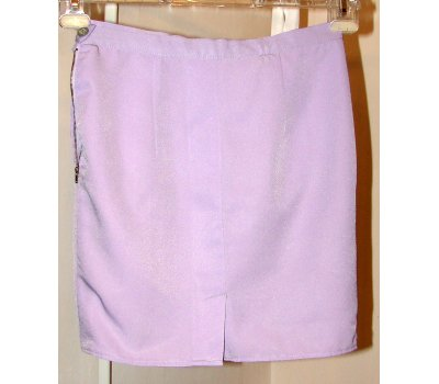 0214 Dámská sukně