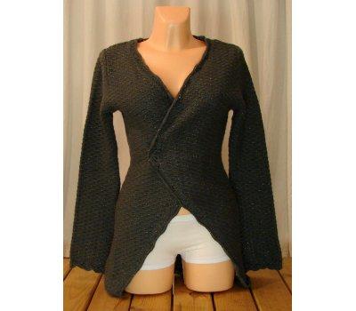 0301 Dámský svetr H&M