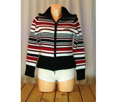 0306 Dámský svetr Esprit