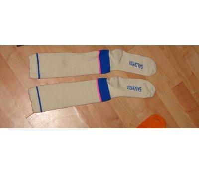 0328 Dámské ponožky