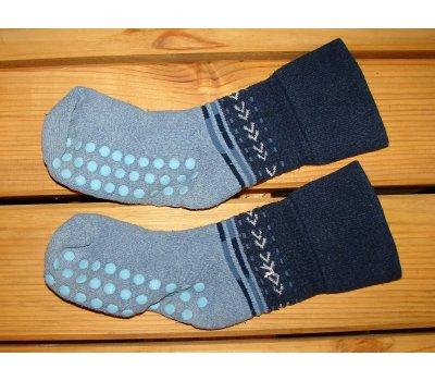 0334 dětské ponožky