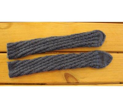 0343 dětské ponožky