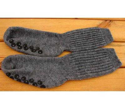 0347 dětské ponožky