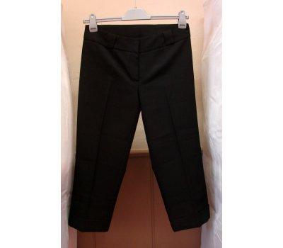 0502 Dámské 3/4 kalhoty New Look