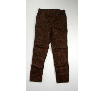 512 Dámské kalhoty C&A