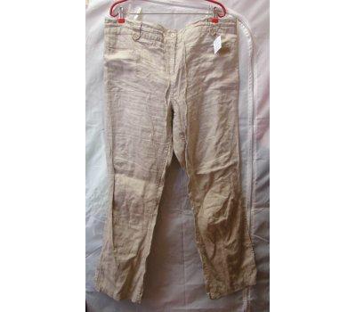 0514 Dámské šortky