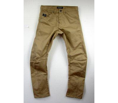 0515 Pánské jeans Jack Jones