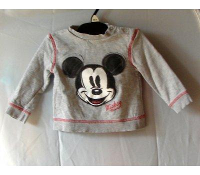 0522 mikinka Disney