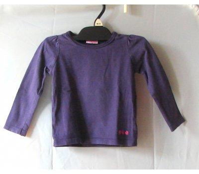 0524 tričko dlouhý rukáv Cherokee Cherokee