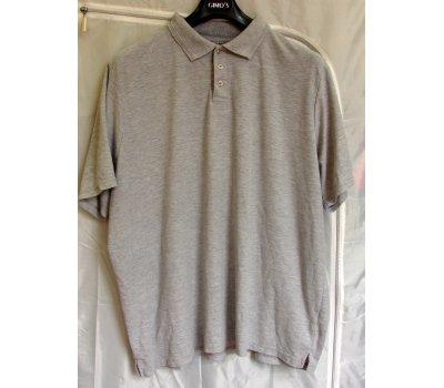 01034 Pánské tričko
